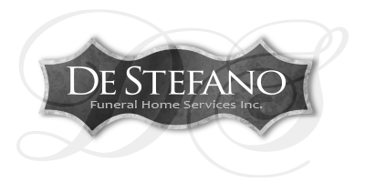 DeStefano Funeral Home Services Inc.